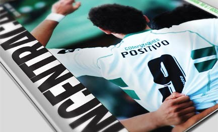 CORITIBA FOOT BALL CLUB