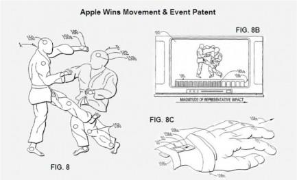 As invenções e as patentes