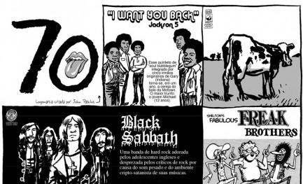 Quadrinhos no Brasil, quadrinhos na Europa