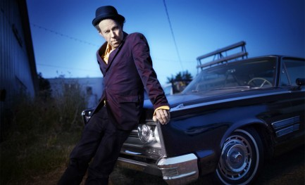 Os discos preferidos de Tom Waits