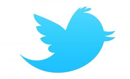 Twitter quase foi Smssy ou Friendstalker
